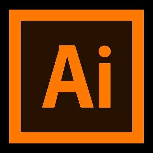 adobe-illustrator-cc-creative-cloud-3db20cd73026f13f-512x512