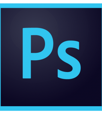 adobe-photoshop-cc-vector-logo