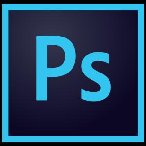 adobe-photoshop-cc-vector-logo